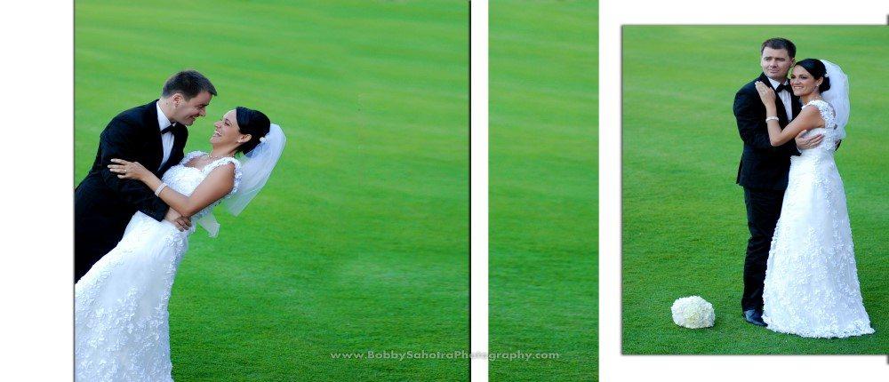 Bobby Sahotra Photography