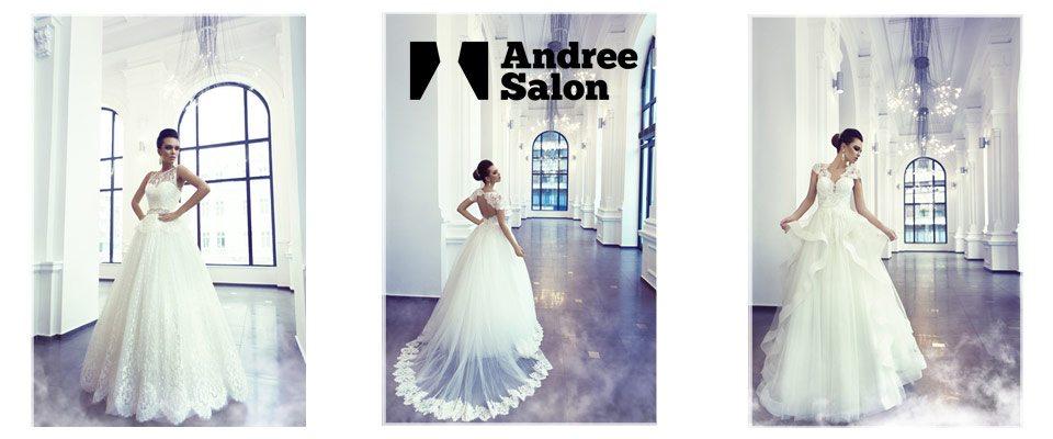 Andree Salon