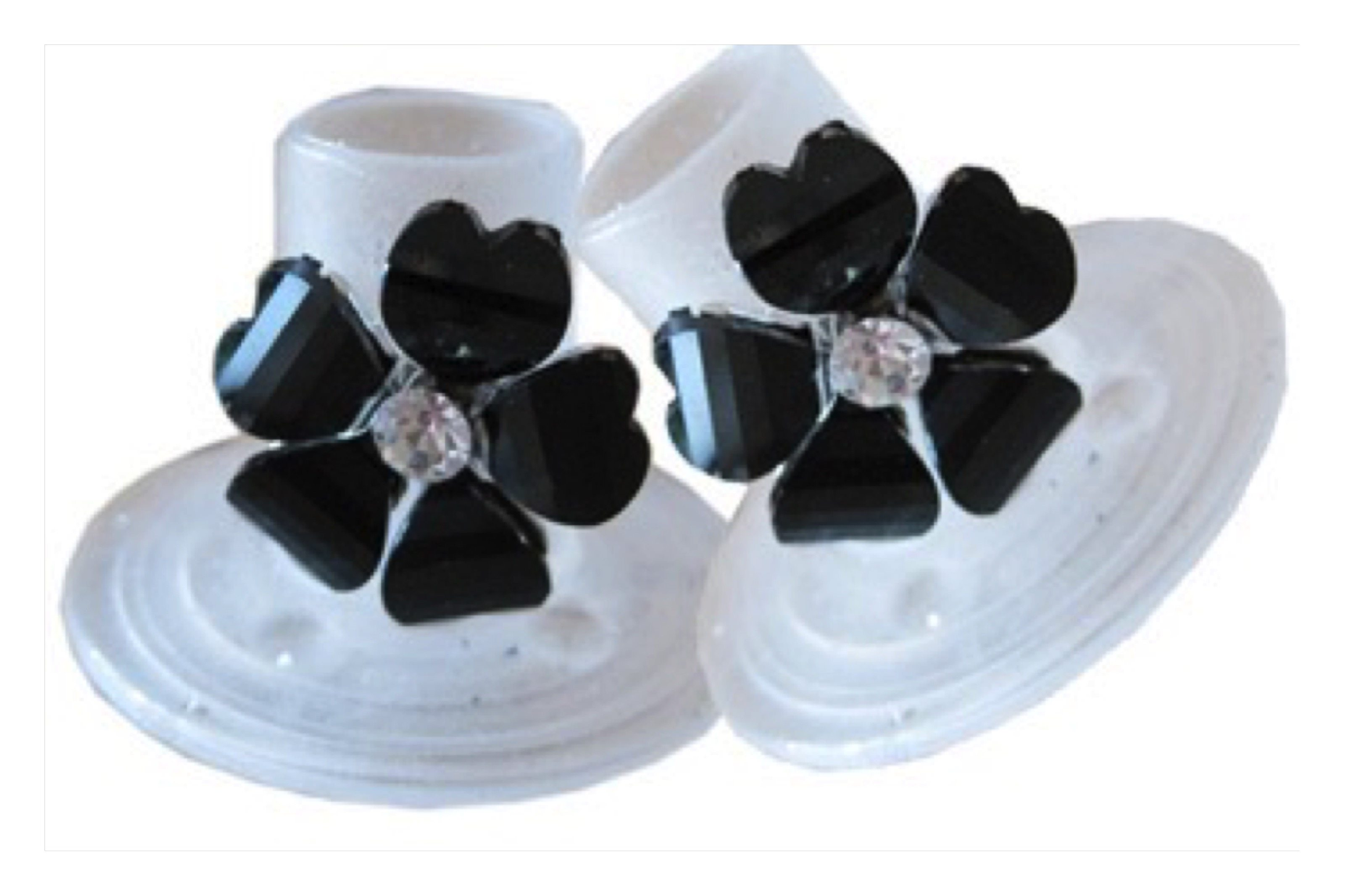 Dees Boutique - Heel Stoppers