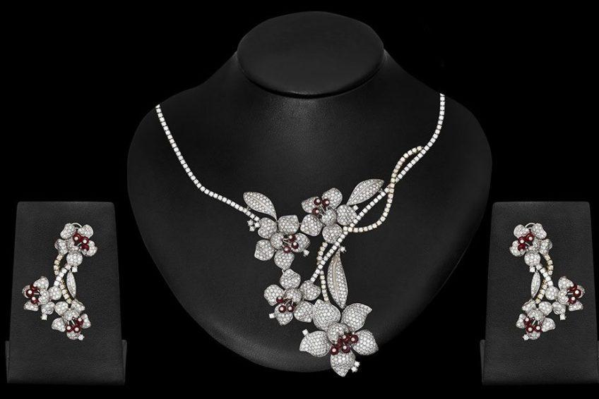 Auro Jewels