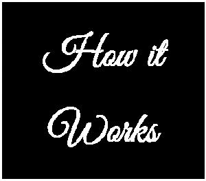 hmpg-hwitwrks-left-img
