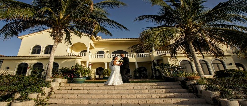 Wedding Videos and Photography
