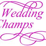 Wedding Champs