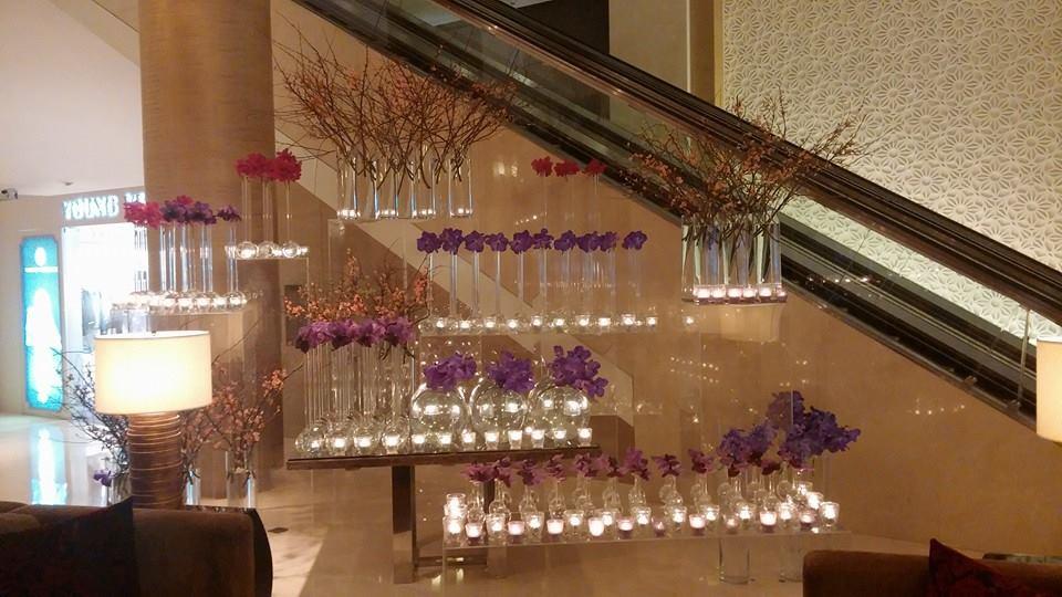 Bliss Flowers & Design