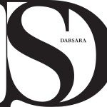 Darsara Fashion