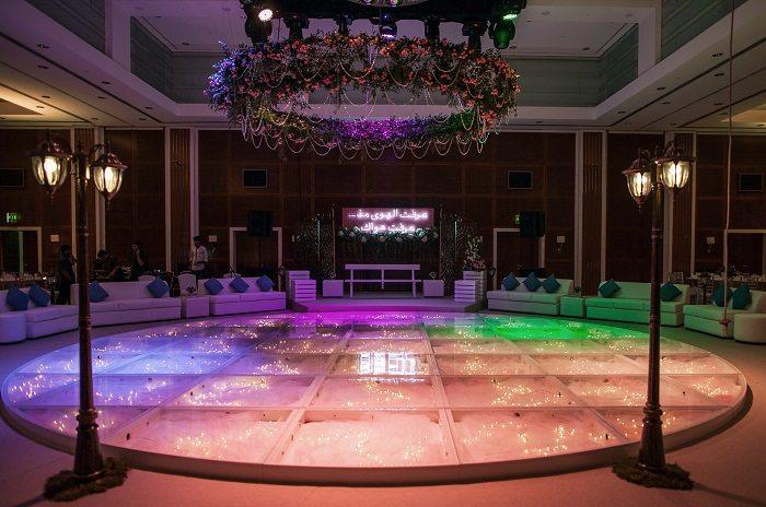 Celebrations Event Management