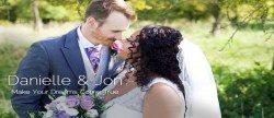 Just Happy Together Wedding Films