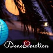 Deneemotion Dubai