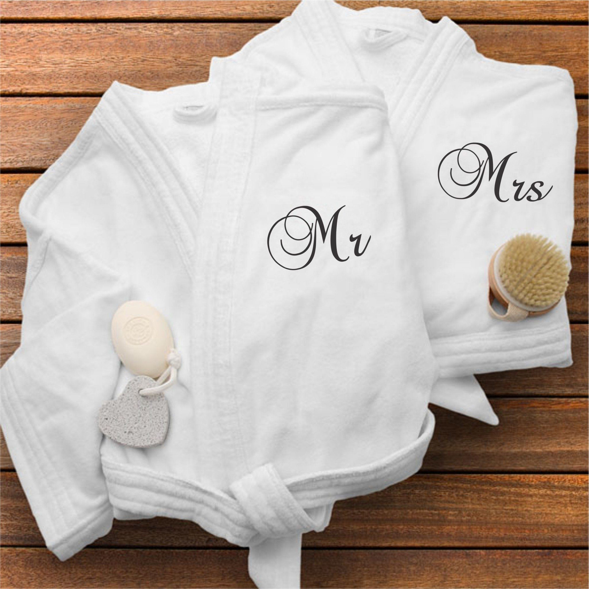 Best Personalized Gifts Dubai