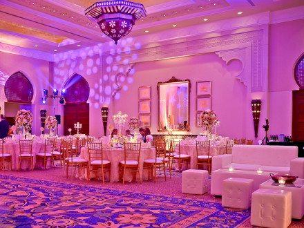 Plan Your Weddings With Us Best Online Wedding Planners In Uae