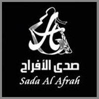 Sada Al Afrah Event