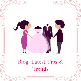 Blog,Latest Tips & Trends