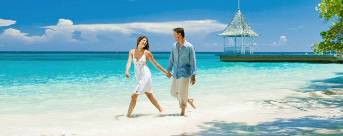 Honeymoon destinations from dubai uae book now for Best wedding honeymoon destinations