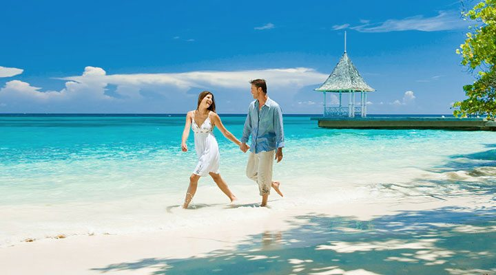 Budget friendly honeymoon destination exotic getaways for Best cheap honeymoon destinations