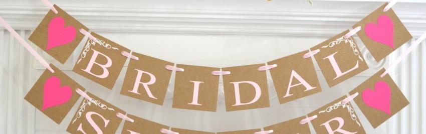 bridal shower ideas 10 inspiring ideas for the chic bride