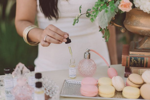 b8048b2794d Bridal Shower Ideas  10 Unique Ideas for a Party