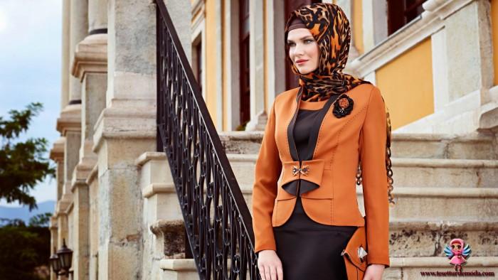 hijab fashion trends in Dubai