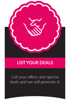 list-your-deals