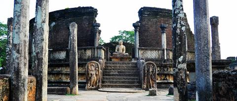 NKAR Travels & Tours Pvt Ltd