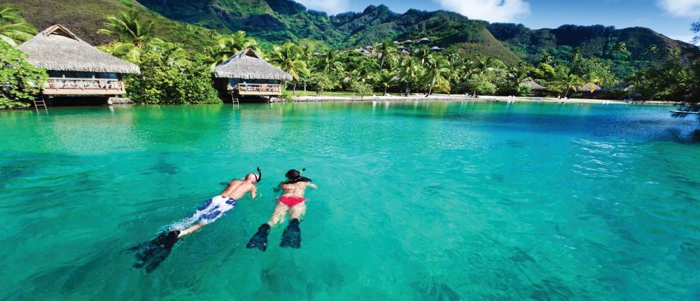 Ramona Rusu – Travel Counsellors