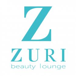 Zuri Beauty Lounge