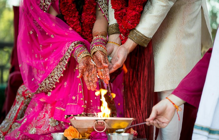 The Most Interesting Wedding Traditions In The World: Unique Wedding Traditions From Around The World: Top 10