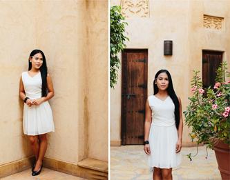 Adalyn Photography & Blog