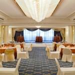 Grand Excelsior Hotel Deira Formally Sheraton Deira Hotel