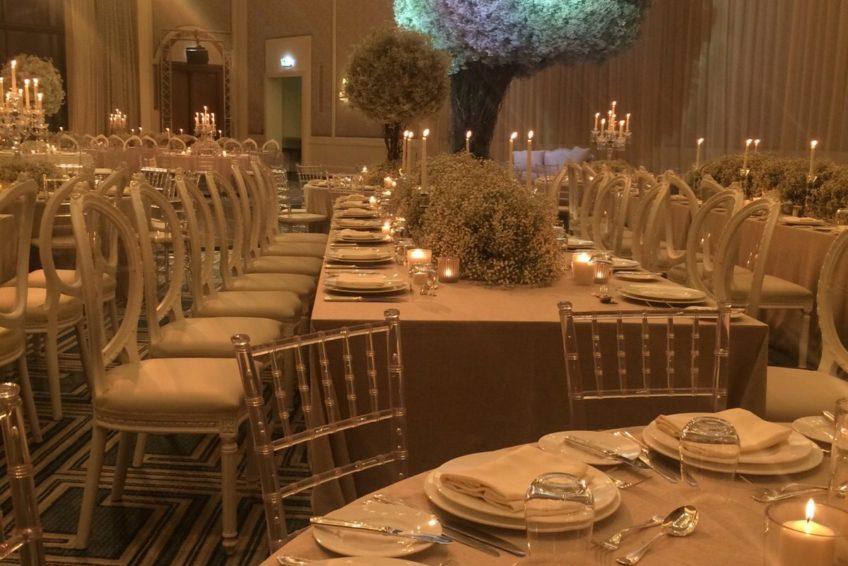 Four Seasons Resort Dubai Jumeirah Best Resort In Jumeirah
