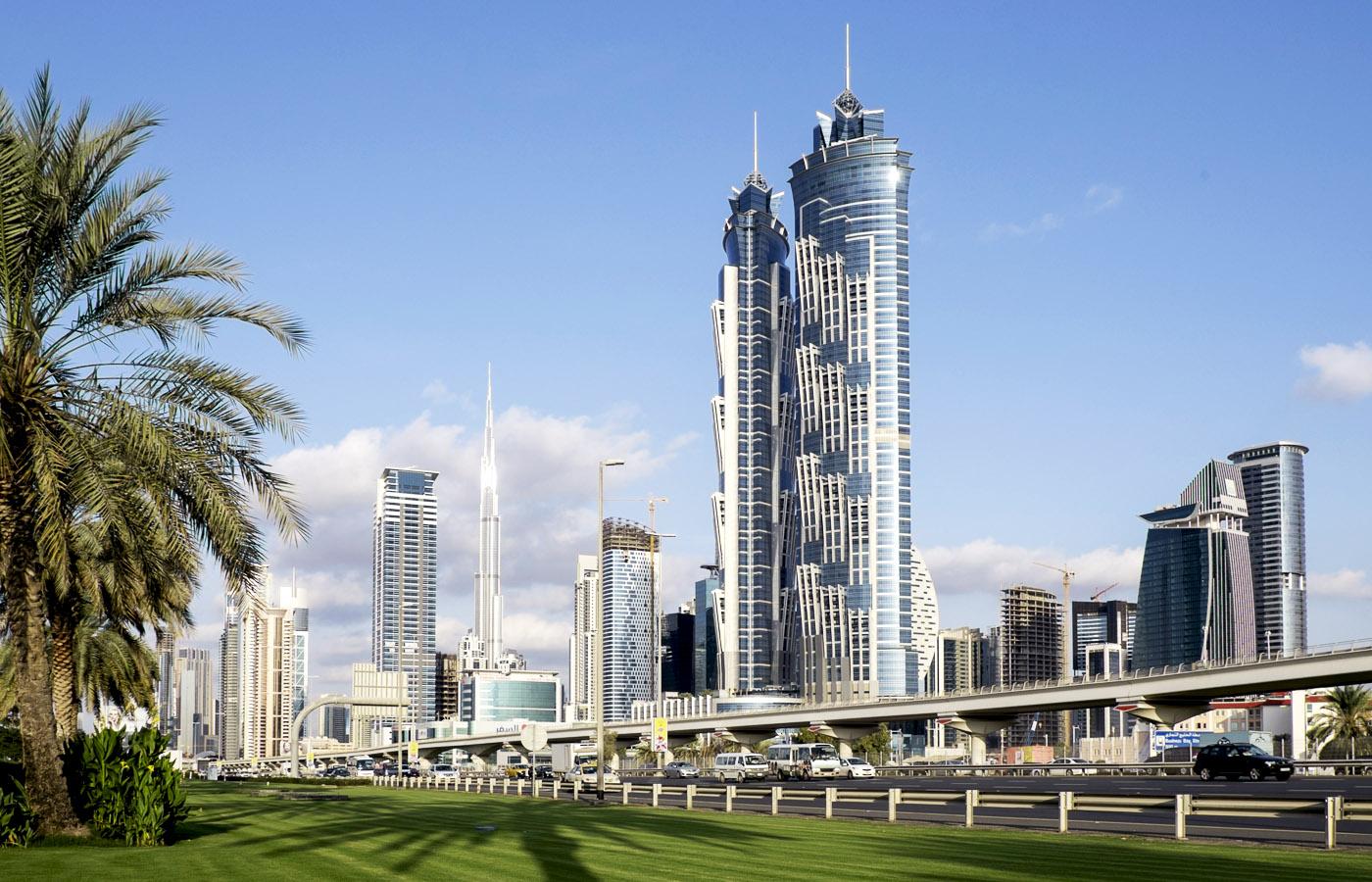 Dubai-JW-Marriott-17