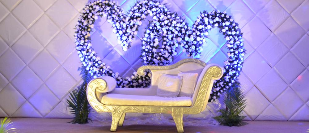 Holiday Villa Hotel Doha