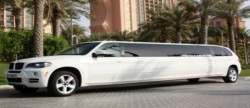 Excellence Limo