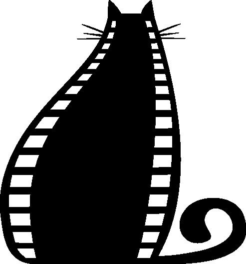 Fat Cat Media Crew