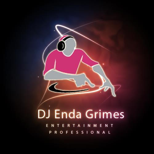 The Dubai DJ