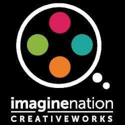 ImagineNation Creativeworks