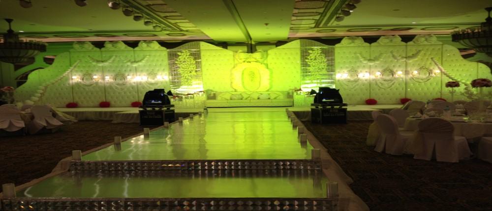 SHERATON ABU DHABI HOTEL
