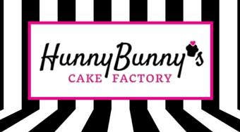 HunnyBunny's Cake Factory