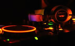 Phenmo Entertainment