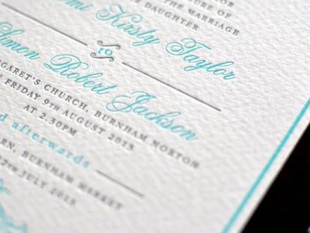 Wedding Invitations Cards Beautiful Designs With Best Price