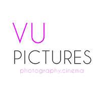 VU PICTURES