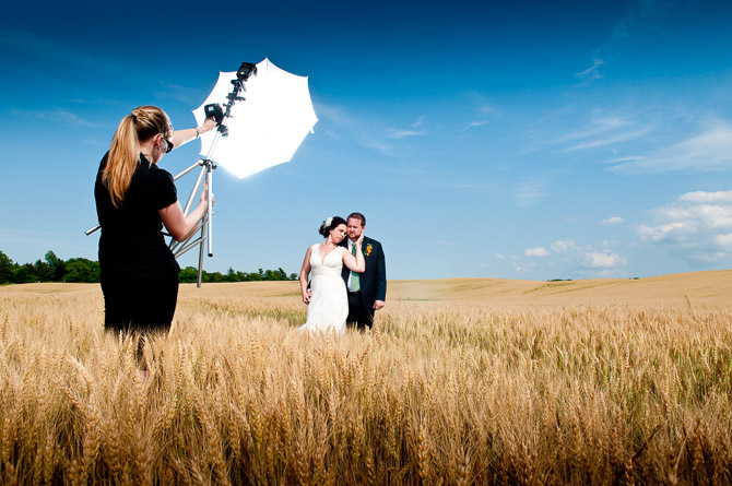 questions you should ask a photographer