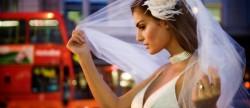 Dahlia Hill Weddings