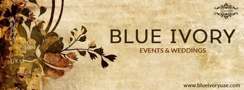 Blue Ivory Events