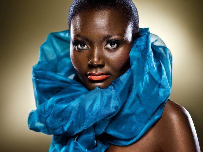 Beauty Box Trading