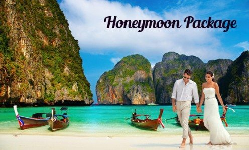 Honeymoon_Package 3