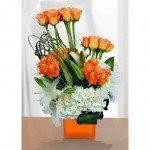 Florabella Flowers