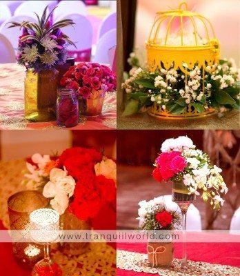 Tranquiil_Wedding_flower