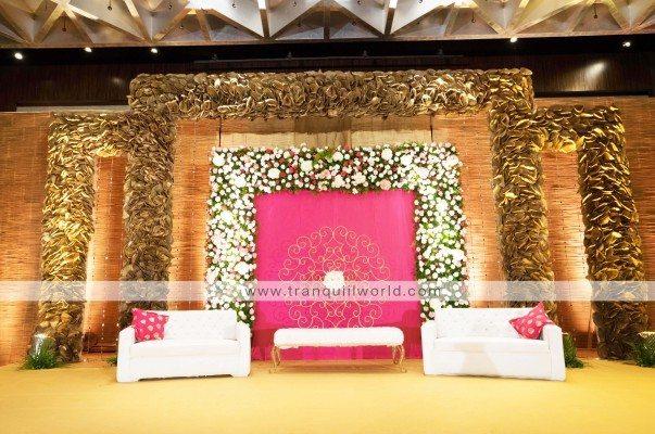 Tranquiil_Wedding_kosha