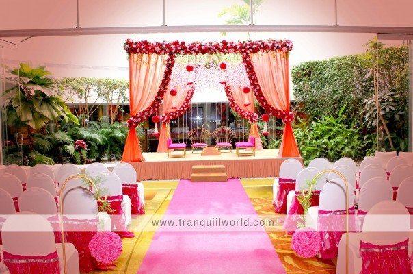 Tranquiil_Wedding_mandap (1)