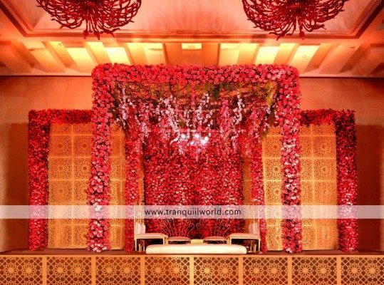 Tranquiil_Wedding_red (1)
